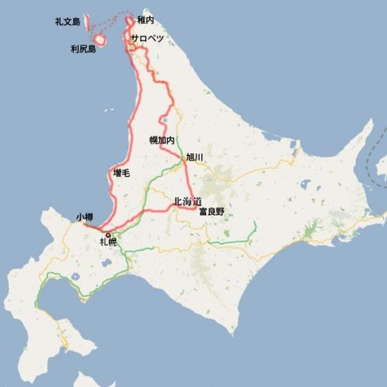 08.7北海道地図.jpg